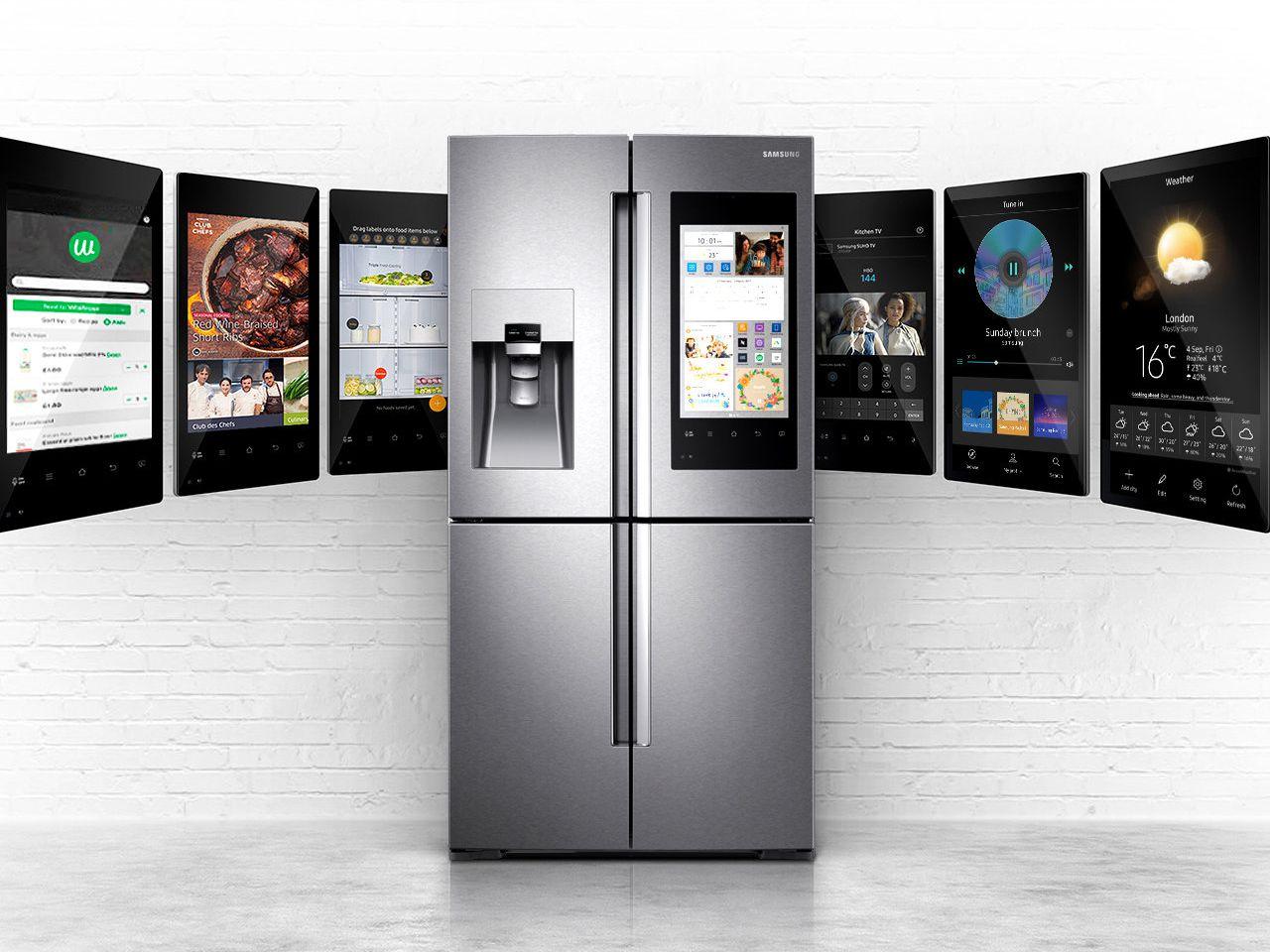 5 coolest AI gadgets