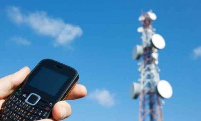telecom service karachi