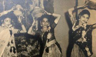 Washed Away Memories: Karachi Rains (Personal Reflection)