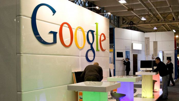 Google Pixel 5 Reveal