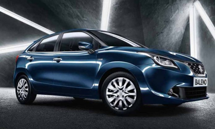 5 Best Hatchbacks In Pakistan You Can Easily Find!