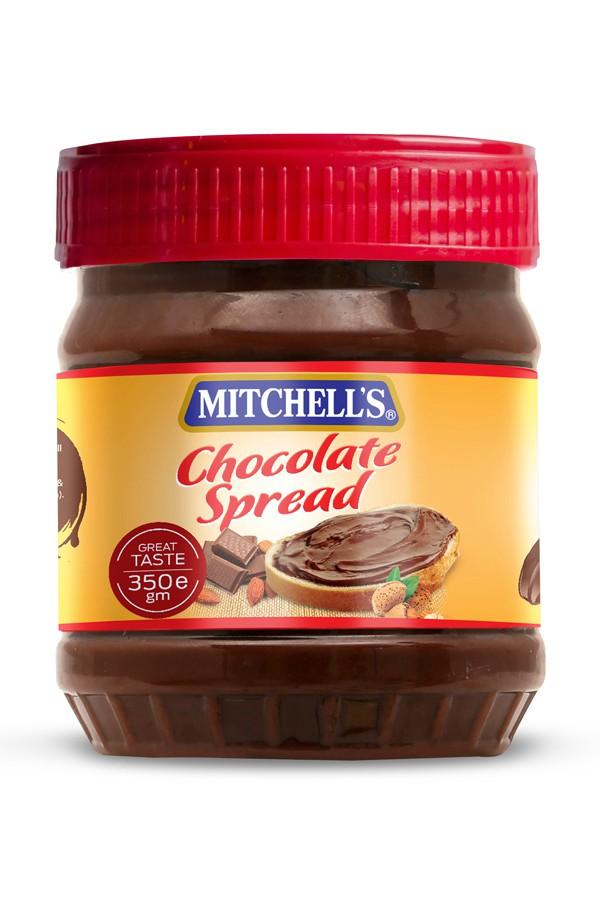 Four Best Nutella Alternatives Pakistan You Should Try!