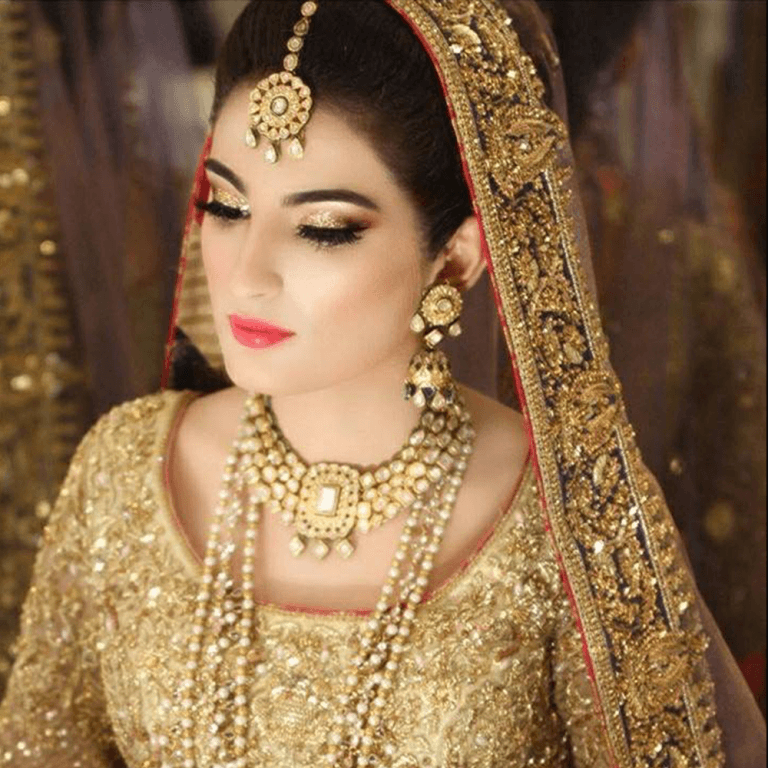 amazing jewelry online