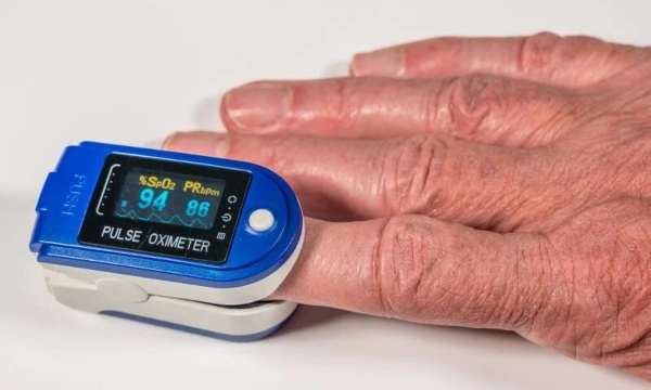 Four Health Gadgets You Need That Can Help Save A Life!
