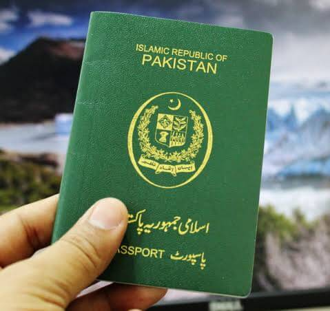 5 Destinations You Can Easily Go To With Your Pakistani Passport!