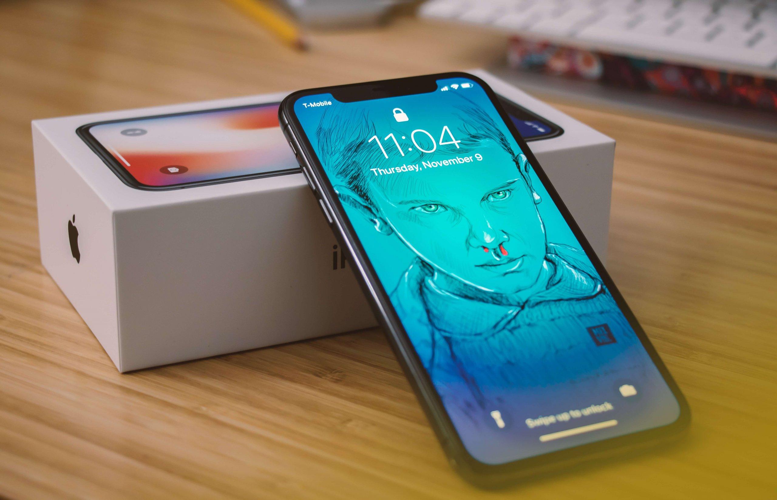 4 Factors for new Smartphone buy