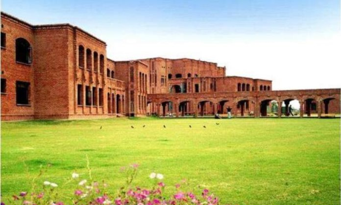 Kinnaird College's 'Male Only' Job Ad Posts Have Offended Many