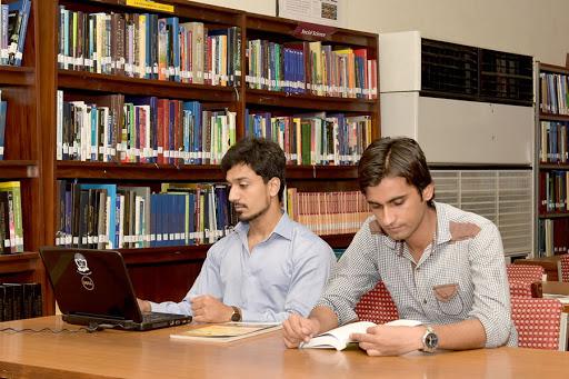 UVAS admissions