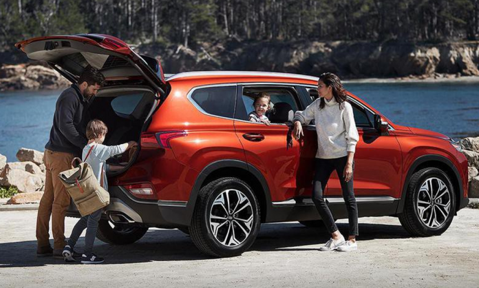 5 Ideal Family Cars To Buy In 2020 If You're In Pakistan!