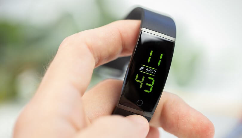 Smart Watches to Buy