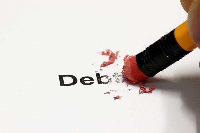 Debt Payment Businesses