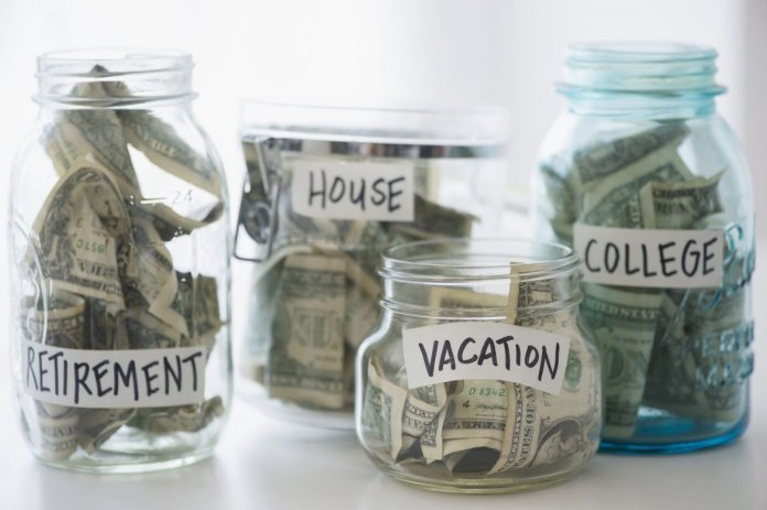 Things to never do when trying to save money