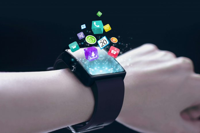 3 Super Affordable Smart Watches to Buy