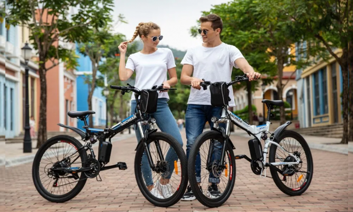 Top 5 Best Electric Bikes, Scooters 2020 For Kids!