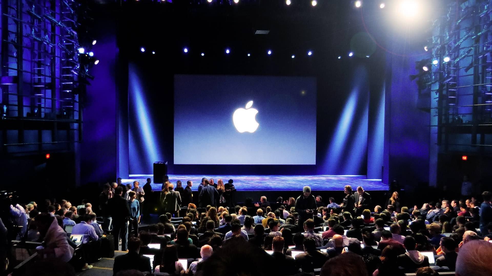 Apple earphones buy