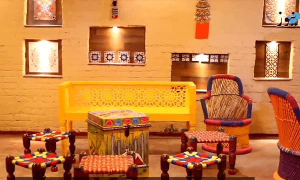 chai wala cafe