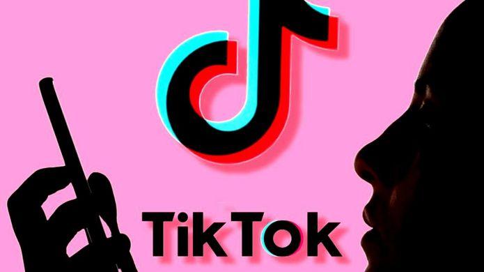 Epilepsy Seizures can be avoided on TikTok