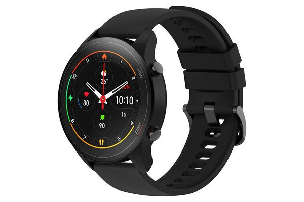 Xiaomi Watches budget