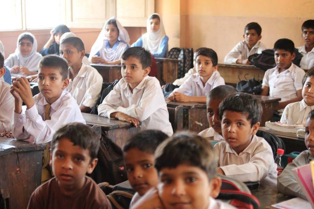 Ministry Of Education to close educational institutions