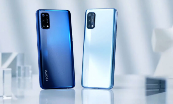 realme 7 Pro things to know