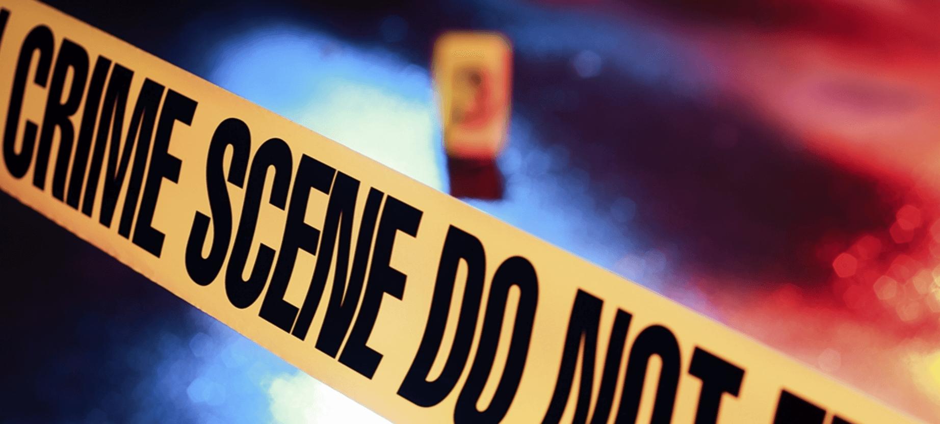 harassing women crime