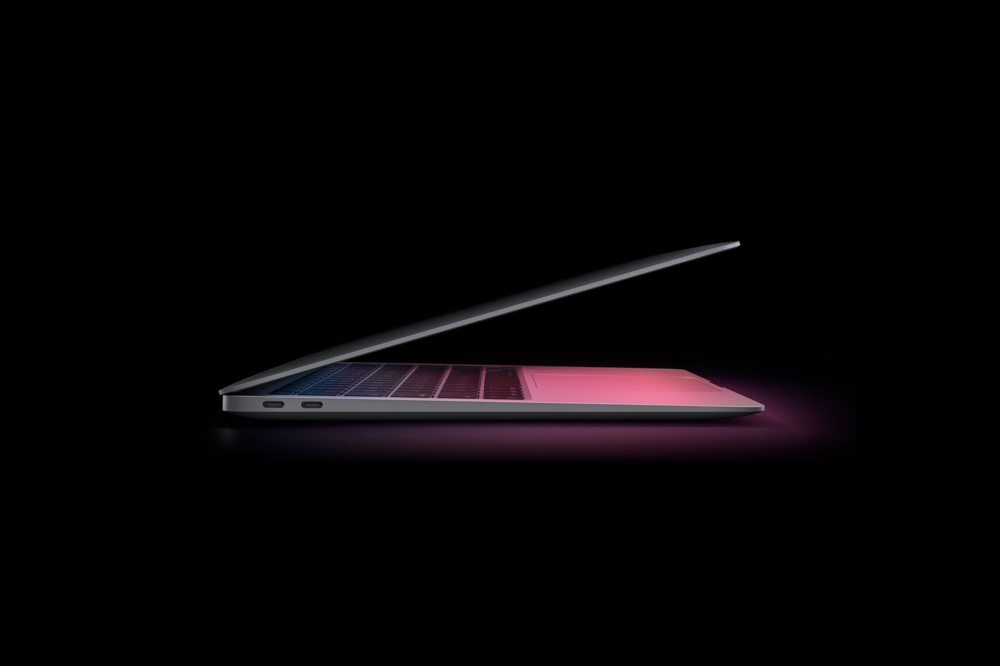 Apple Event for users