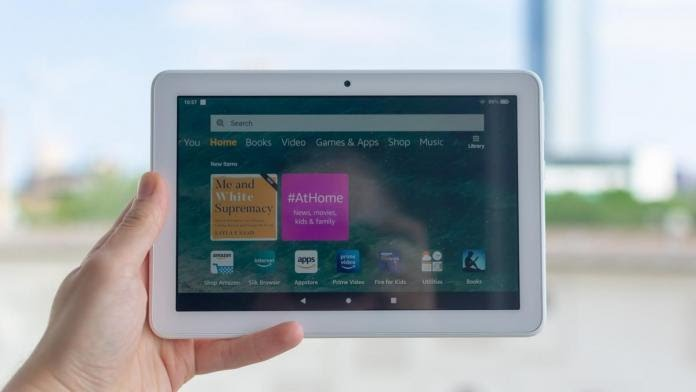 Tablets with affordable prices
