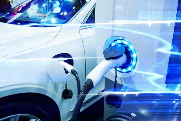 Hyundai Electric and Hybrid