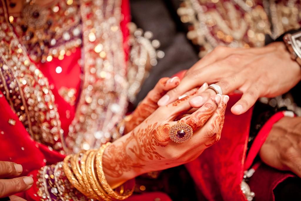 Pakistani Wedding Exposed by FBR