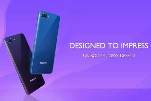 Realme products you didn't know