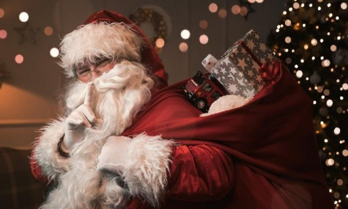 How the holiday will be different this year
