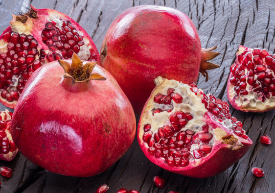 7 Delicious Fruits That Will Help You Lose Weight!