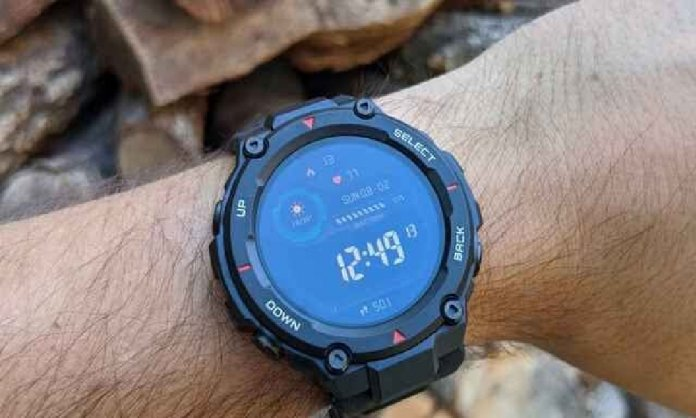 Amazfit Smartwatches and everything you need to know
