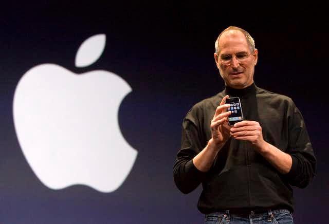 Apple Announces new program