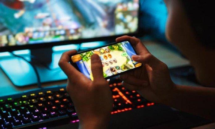 Best gaming phones in mid range