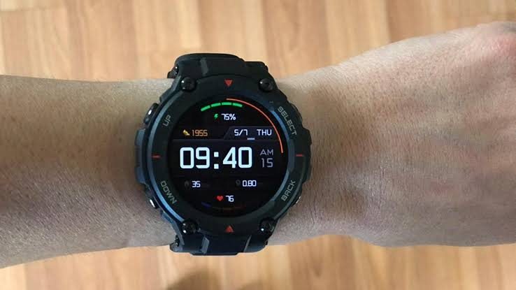 Amazfit everything you need to know