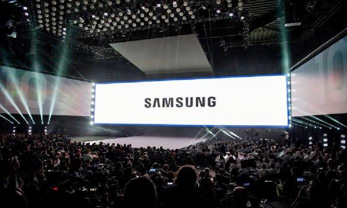 Samsung Galaxy S21 launch date Announced