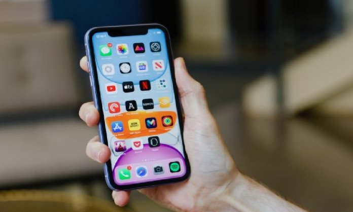 Apple Announces Replacement Program for iphone 11