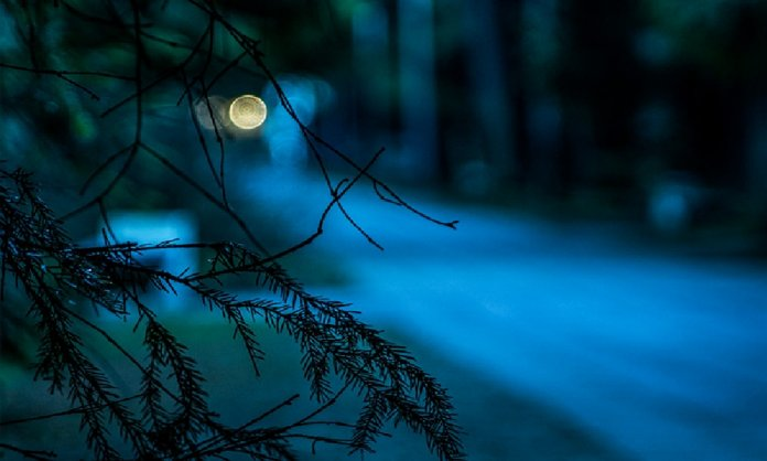 Night Photography tips for better shots