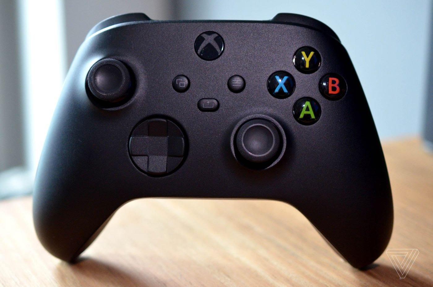 Xbox Smartphone strategy smart