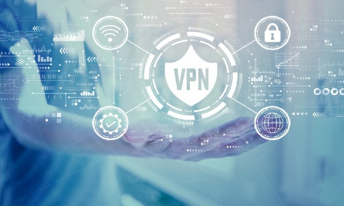 VPN free best on android