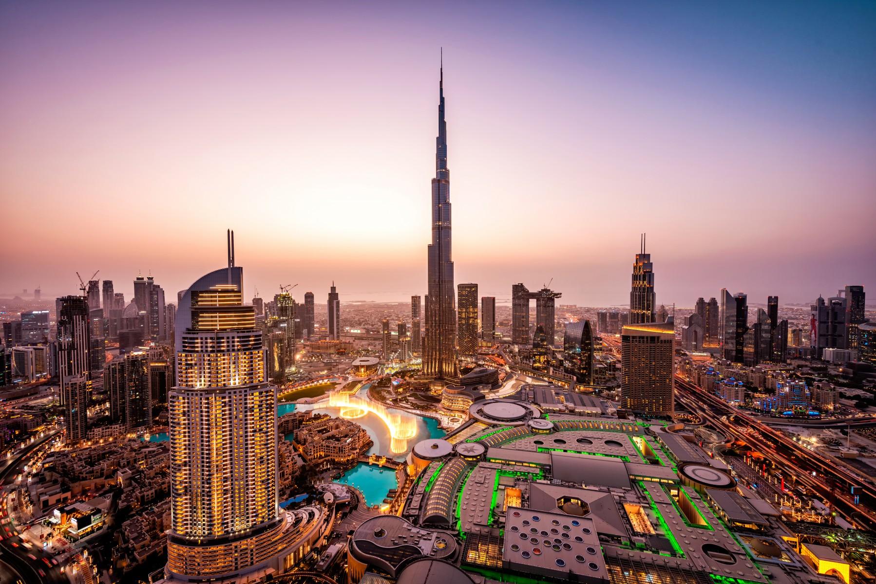 UAE Citizenship