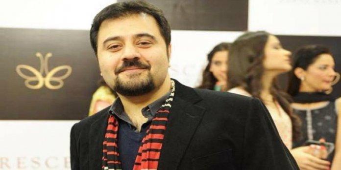 Ahmed Ali Butt transformation shocks