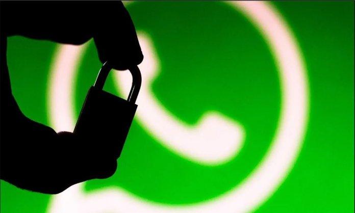 new whatsapp policy