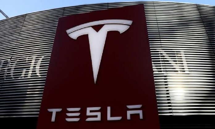 Tesla Partners up with Samsung for 5nm chips