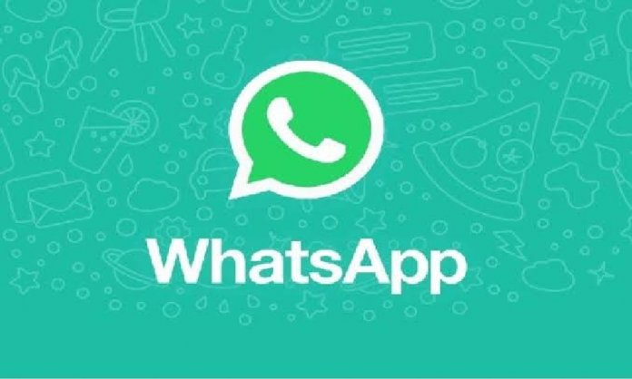 WhatsApp web with it's Shortcuts you need