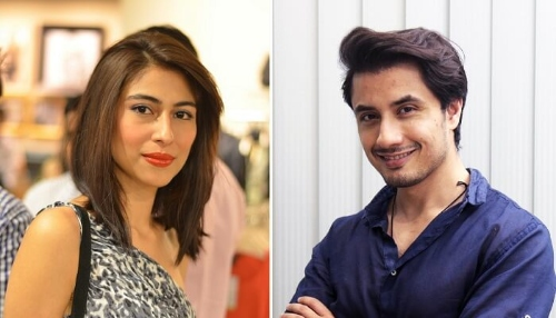 controversies pakistani entertainment industry