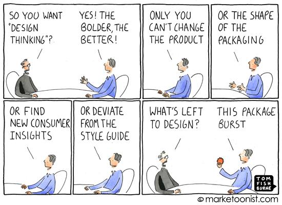 marketing jokes