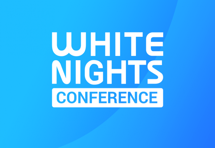 New WN winter conference