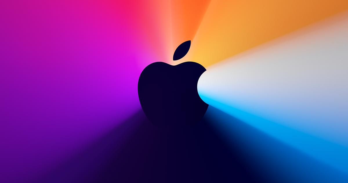 Apple 13 release dates